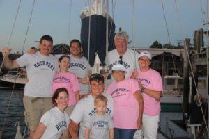 Lori & Family